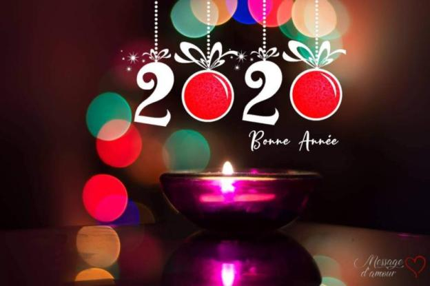 bonne-annee-2020--311219234447-5931514749